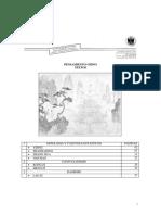 Pensamientos Chinos.pdf