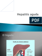 Hepatitisaguda Clinica Exponer