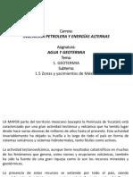 YACIMIENTOS MEXICO.pdf