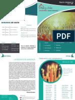 boletin 4.pdf