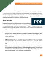 informefinanciero.docx