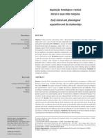 pt_2317-1782-codas-26-04-00260.pdf