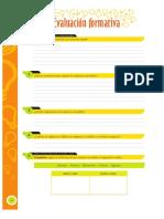 PARA FRANCESCA.pdf