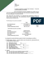 Written Business Case 3T 2016-2017.doc