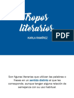 02 Tropos literarios