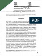 ESPECIFICACIONES DEL IDU 2011.pdf