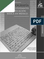 ortografia_estudiantes_basica_mexico.pdf