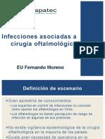 Infecciones_Oftalmologia