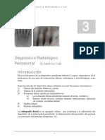 practica_radiologia.pdf