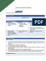 cta4_u2-sesion9 fotosintesis.pdf