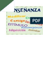 tarea psicologia educativa 3.docx