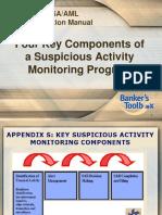 Suspecious Transactions.pdf