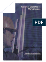 116237857-Aluar-Carpinteria-de-Aluminio-Manual-de-Capacitacion.doc