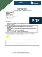 MIV-U1-Actividad_1._Trabajo_mecanico_y_p.docx