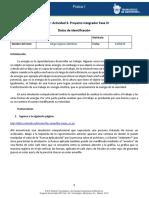 MIV-U2-Actividad_3._Proyecto_integrador.docx