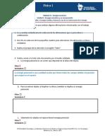 MIV - U2 - Actividad 2. Energías cinética, potencial y Ley de la conservación de la energía..doc