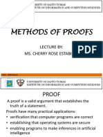 6 Methods of Proofs-3