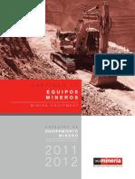 221399207-Cap-3-Equipos-Mineros.pdf