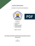 SANITASI PEMUKIMAN (PENTING).doc