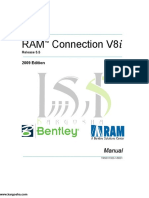 RAM CONNECTION_manual.pdf