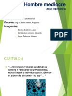 ETICA2PC