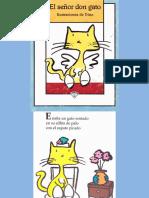 don-gato-nuevo.ppsx