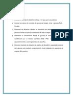 informe-5 bioqu