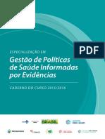 Caderno Espie (2015-2016)
