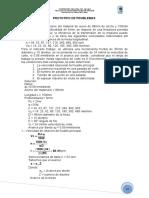 115059897-Fresadora-Problemas.pdf