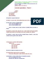 exerc_operadora_2