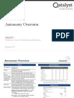 Autonomy Pitch Book Qatalyst.pdf