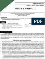 DelaOfensaalaVictoria HCV Agosto8,2017