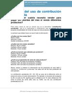 abcemprendimiento-lecture_slides-semana05-ejemplos_s5.pdf
