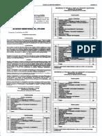 379-2009.pdf