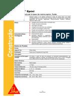 Sikadur Epoxi.pdf