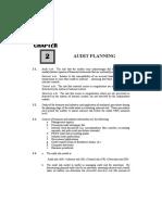 Chapter02 - answer.pdf