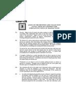Chapter03 - answer.pdf