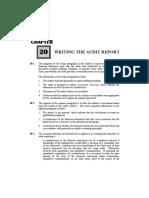 Chapter20 - answer.pdf