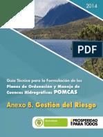 Anexo-Gestion-del Riesgo.pdf