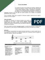 Curso de ukelele - teoria (2014).pdf