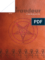 Maraudeur_5.pdf