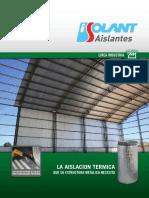 LISTADO.pdf