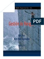 2128 Gestion de Riesgos 2011 Ws - Basc [Modo de Compatibilidad]