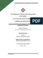 oclusion practico articulador.pdf