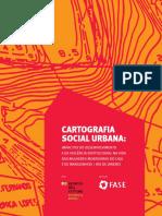Cartografia_CajuManguinhos.pdf