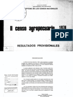 II CENSO AGROPECUARIO 1974 -1.pdf