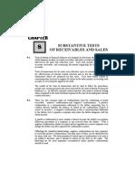 Chapter08 - answer.pdf