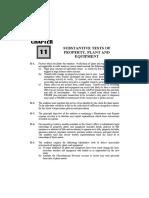 Chapter11 - answer.pdf