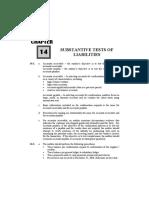 Chapter14 - answer.pdf