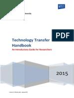 IP Handbook